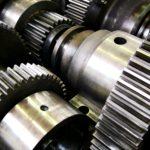 Jak wdrożyć automatyzację procesów produkcyjnych?